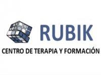 Rubik Centro de Terapia y Formación