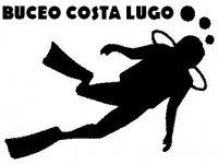Buceo Costa Lugo