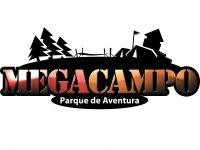 Megacampo Airsoft