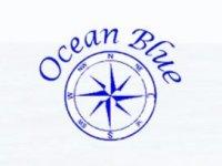 Ocean Blue Tenerife Paseos en Barco