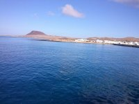 Costas de Lanzarote