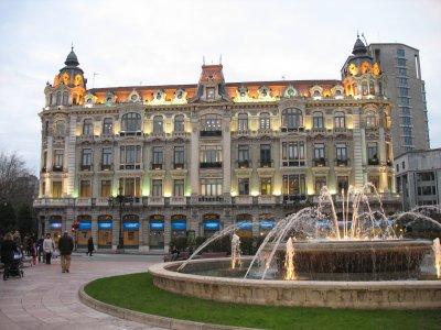 Konexion Tours Asturias