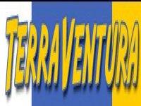 Terraventura Tiempo Activo Segway