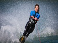 Wakeboarding courses in Denia