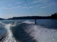 Wakeboarding for all levels