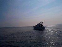 Gita in barca Asturie