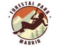 Forestal Park Guadarrama
