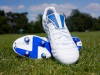 Botas de futbol.JPG