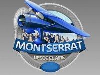 Montserrat desde el Aire Ultraligeros