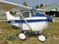 Avion yak 52