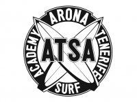 Arona Tenerife Surf Academy Surf