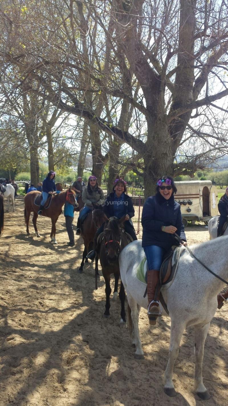 rutas-a-caballo_de_estela_1462134450.2925.jpg