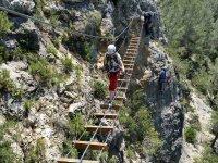 Puente de Enguera