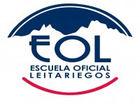 Escuela Oficial de Esquí y Snowbord Narcea Leitariegos