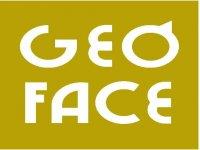 Geoface Senderismo