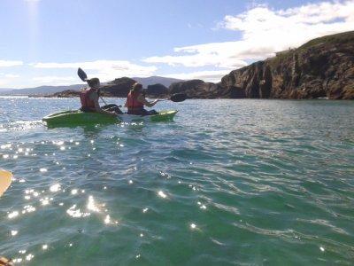 Maremasma Kayaks