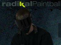 Radikal Paintball