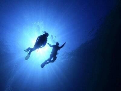 SEA&SUN Diving-Sport