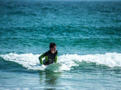 Maremasma Surf