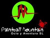 Paintball Mountain Team Building