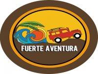FuerteAventuraTour