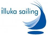 Illuka Sailing