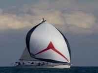 Illuka Sailing Participa en regatas