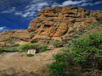 Descubre la belleza de Gran Canaria