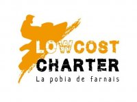 Low Cost Charter Flyboard