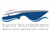Yacht Watersports