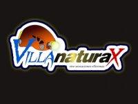 Villanaturax Espeleología