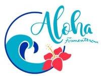 Aloha Formentera