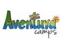 Aventura Camps