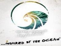 Escuela de Surf Otro Modo