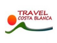 Travel Costa Blanca Visitas Guiadas