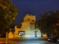 San Juan de noche
