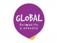Global Animación&Eventos
