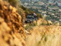 costablanca-expeditions-018.jpg