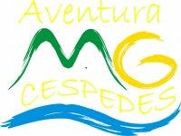 Aventura Céspedes Rafting
