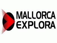 Mallorca Explora BTT