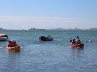 kayaks doubles