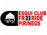 Club Esquí Freeride Pirineos Esquí