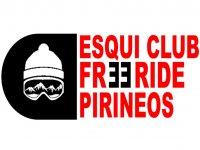 Club Esquí Freeride Pirineos Snowboard