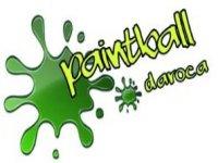 Paintball Daroca