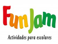Fun Jam Actividades y ocio Campamentos Urbanos