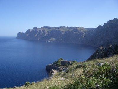 Mallorca Explora