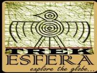 TrekEsfera