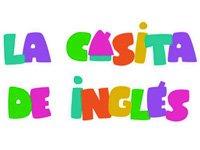 La Casita de Inglés de Chamberí