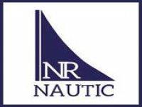 Nr Nautic