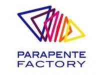 Parapente Factory Gran Canaria